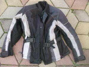 Odijelo za motocikliste