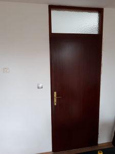 Stolarija prozori vrata