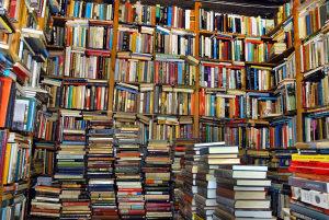 Extra povoljne cijene knjiga + dodatni popusti !!!