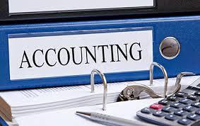 Knjigovodstvene-Računovodstvene usluge