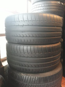 Gume Ljetne 275/35/20 Michelin Energy 2x