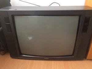 TV Blaupunkt, daljinski. Dobar