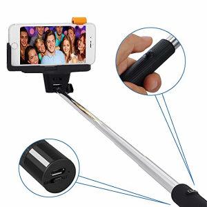 SELFIE Stick Selfi štap BLUETOOTH kontrola wireless