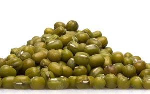 Mungo pasulj / 100 semena