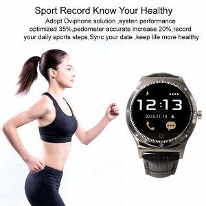 pametni sat smarth watch rwatch r11