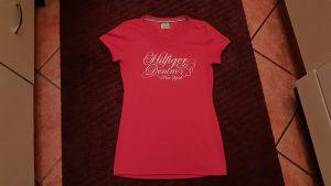 TOMMY HILFIGER zenska majica vel. S