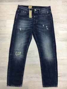 United Colors of Benetton farmerice jeans 32