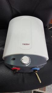 Bojler Tesy 5l - 2KW