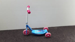 Dječiji romobil - FROZEN