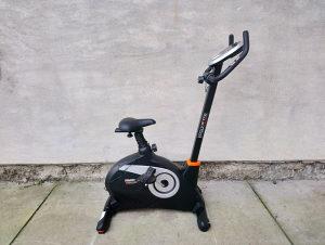 Sprava za vjezbanje (Biciklo)