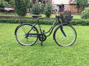 Bicikl GITANE AZUR CITY, NOV, NAJPOVOLJNIJE