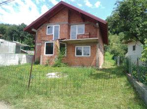 Kuća na prodaju Donja Vogošća sa cca5duluma zemlje