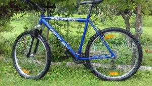 Biciklo Centurion