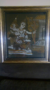 Umjetničke slike