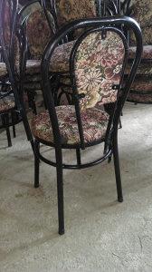 Stolice za svadbu iznajmljivanje 061-713-943