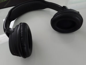 Unique slušalice