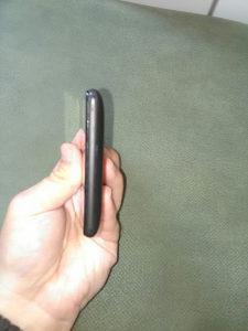 Elephone Trunk 1