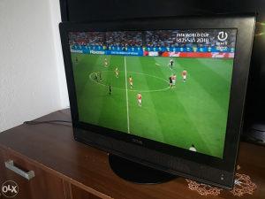 LCD TV DENVER VIVAX 22 INCA ZA 75KM
