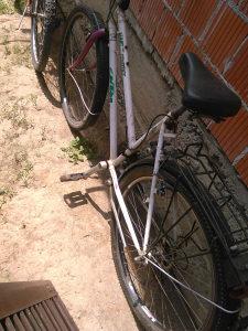 biciklo bicikl motocikl