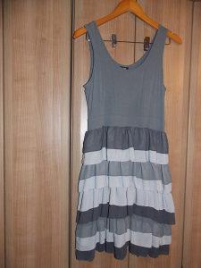 H&M haljina vl.38