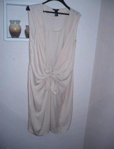 Hm haljina xl