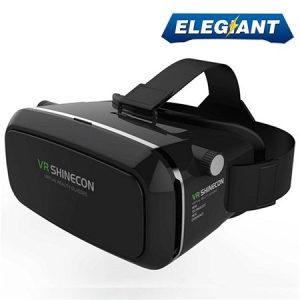 Elegiant VR Naocale