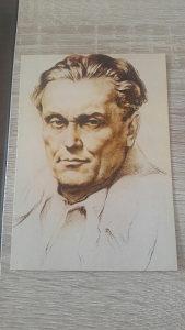 Razglednic TITO iz SFRJ nova