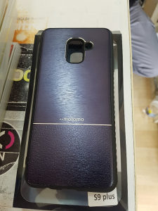 Maska Samsumg S9 Plus