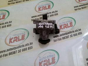 Servo pumpa Oktavia A4 1.9 TDI 1J0422154A KRLE 21842