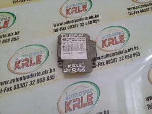 Elektronika airbaga Turan 1T0909605C KRLE 21846