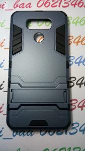 Hybrid Maska Za LG G6