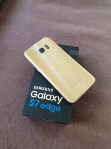 S7 edge 32 GB