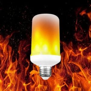 Led sijalice vatra efekat 2 Kom