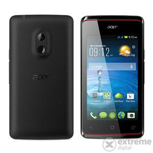 Acer Liquid Z200 DUAL SIM&GRATIS Power Bank 5000mAh