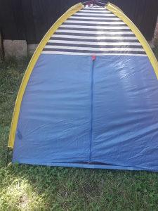 Dječiji šator