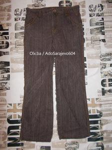Pantalone Sir Oliver Velicina L / XL