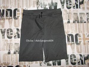 Pantalone Kratke Orsay Velicina M / L