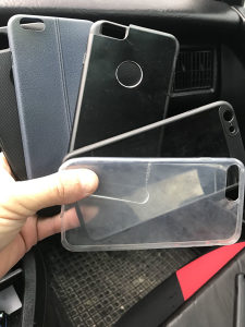 Maske iphone7