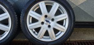 Aluminijske felge Ford 4x108