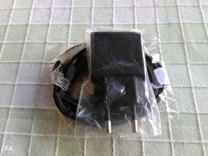 Originalni punjač za SONY Xperia sa kablom