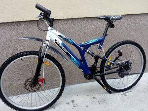 Biciklo F10