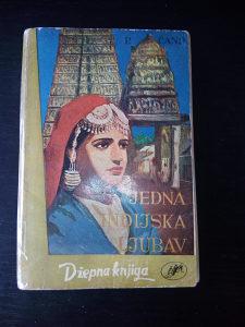 Jedna Indijska ljubav; Prem Čand