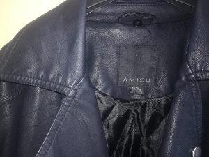 Kozna jakna Amisu