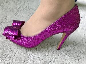 Zenske cipele - stikle