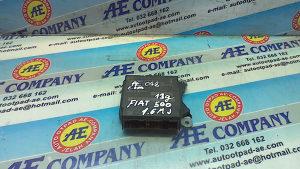 Elektronika airbaga Fiat 500 13g 51969090 AE 048