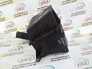Kuciste zracnog filtera Fabia 1.9 SDI 01-06 KRLE 21874