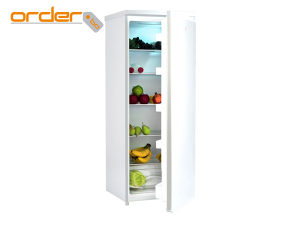 VOX hladnjak frižider KS 2810 ** 5 GODINA GARANCIJE