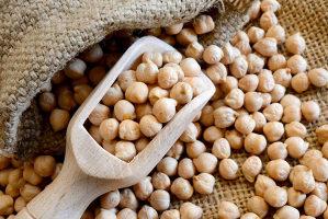 Naut ` PRINCIPE ` / 50 semena