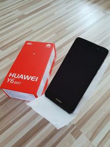 Huawei y6 2017 novo besplatna dostava