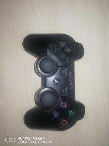 Joystik za ps3